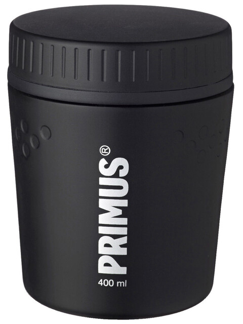Primus TrailBreak - Gourde - 400ml noir